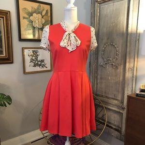 Smak Parlour Empower Hour Dress